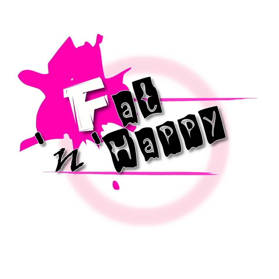 Restaurant Fat`n`Happy