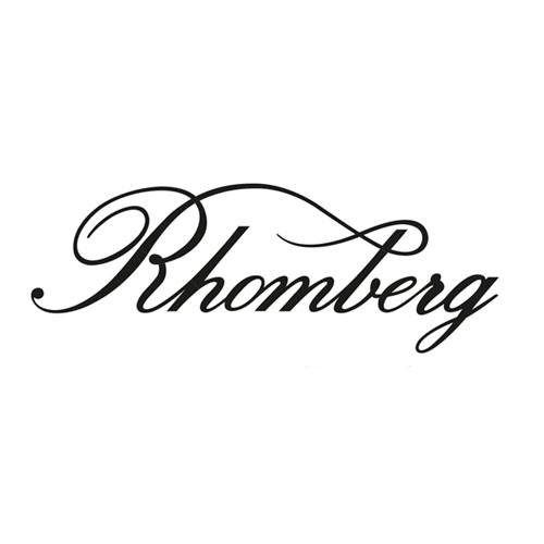 Rhomberg Schmuck (Pelzgasse)