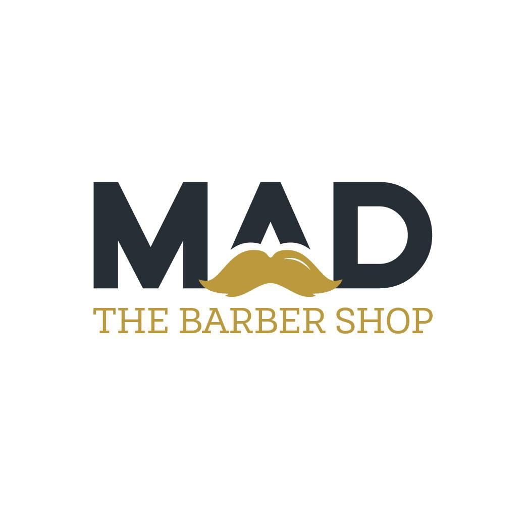 MAD Barber