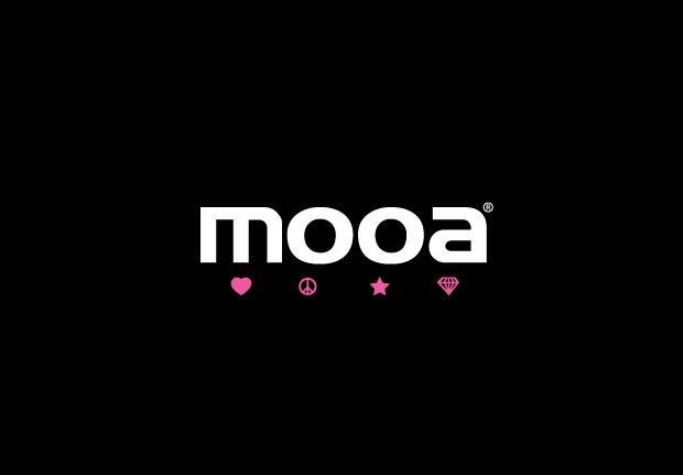 MOOA fashion