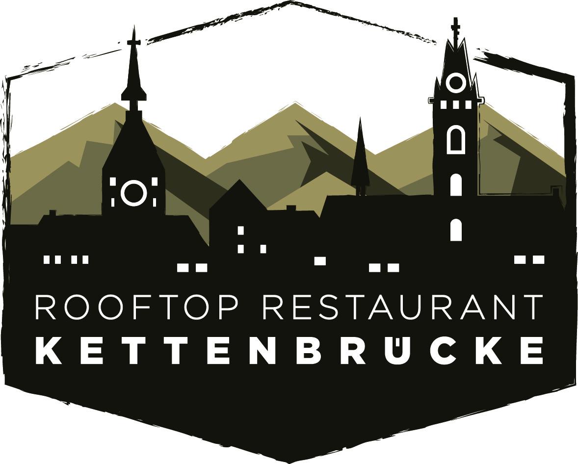 Restaurant Kettenbrücke