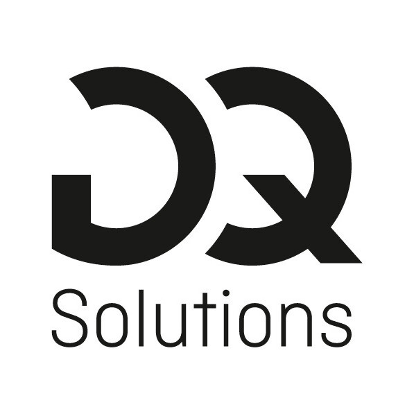 DQ Solutions