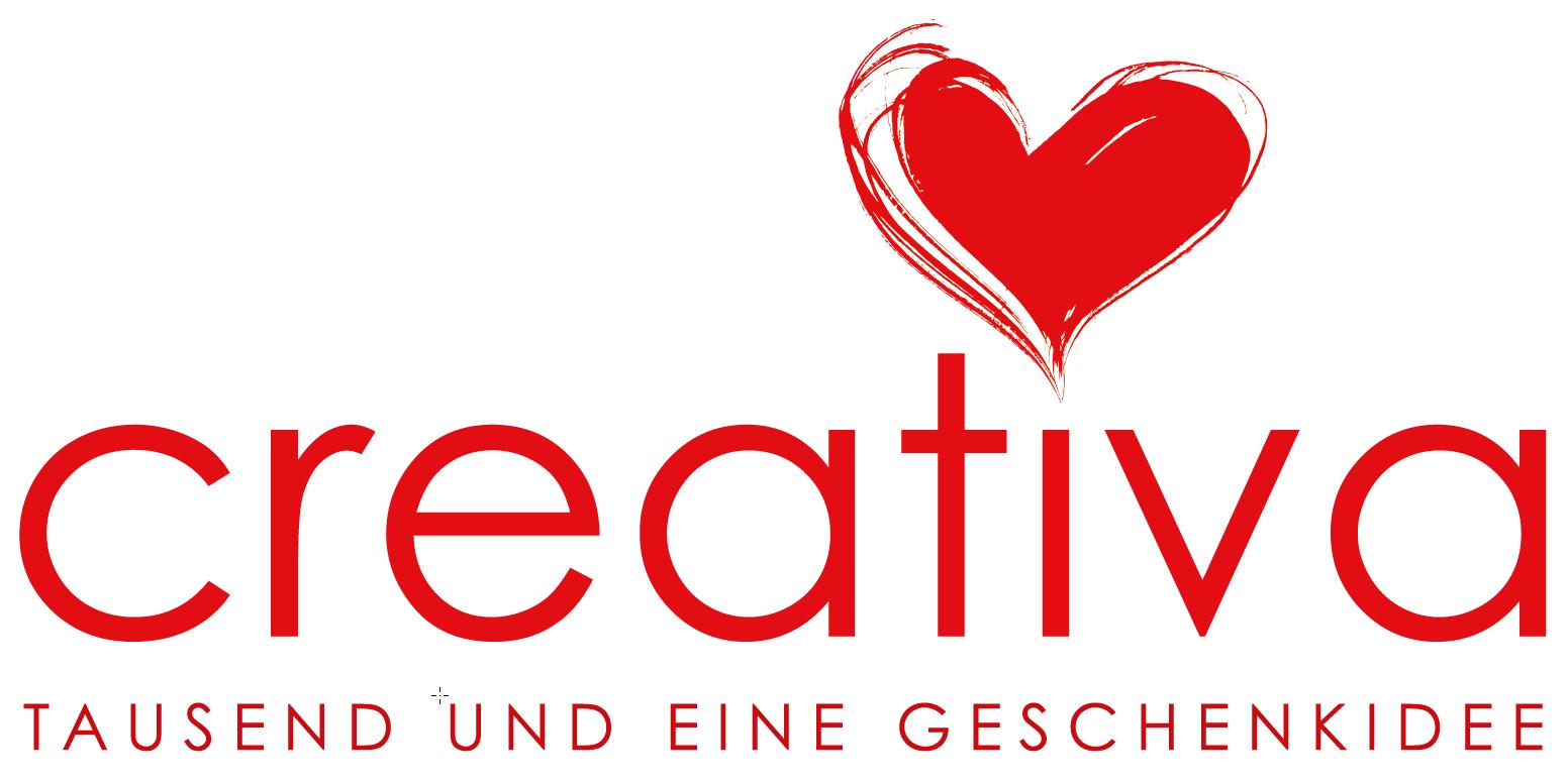 Creativa 1001 Geschenkideen