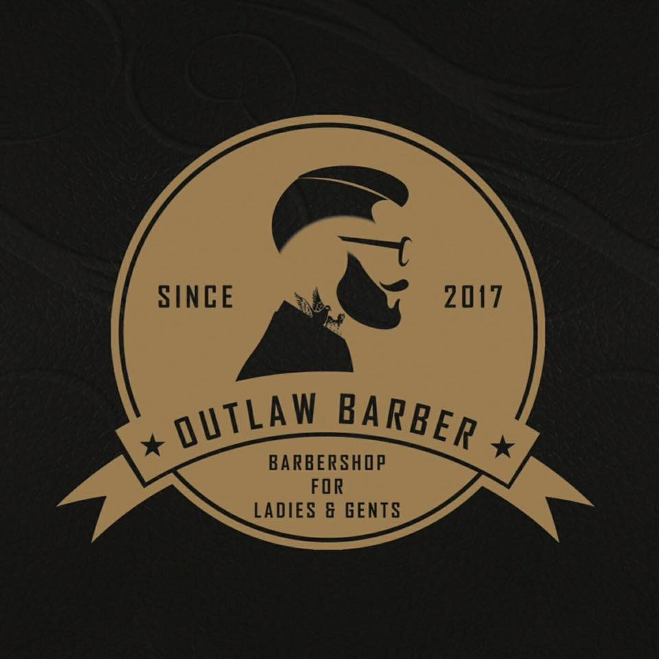 Outlaw Barber