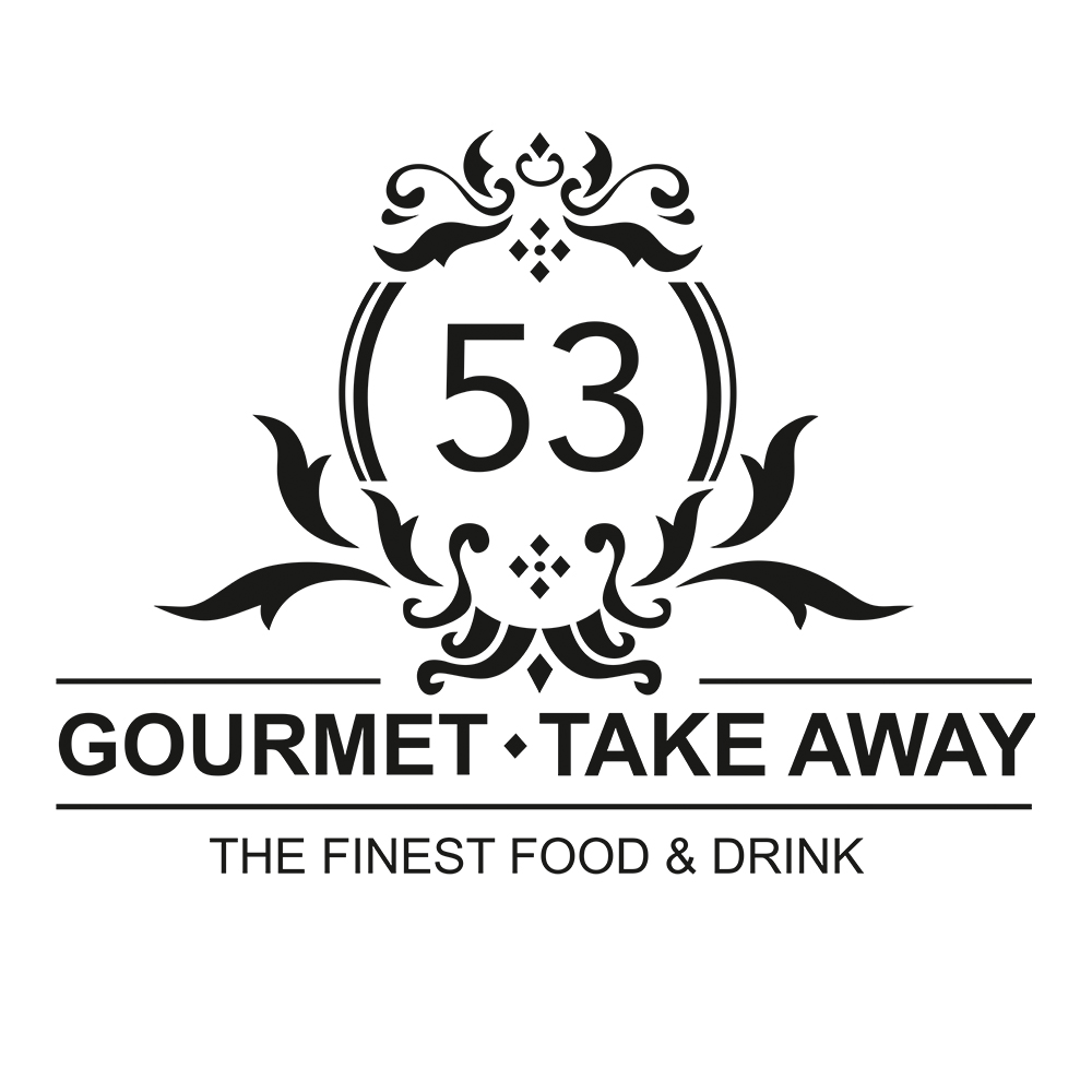 Gourmet Take Away 53
