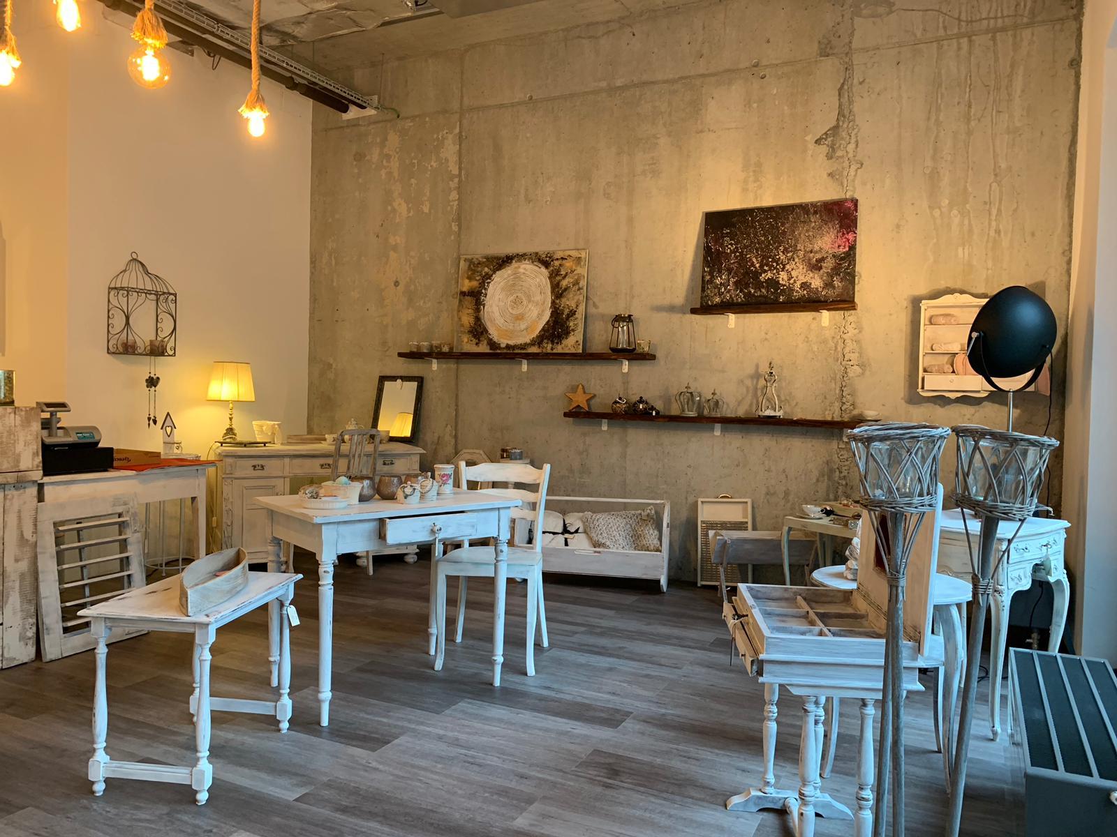 Möbel Und Inneneinrichtung Kaufen In Aarau Heartbeat Aarau