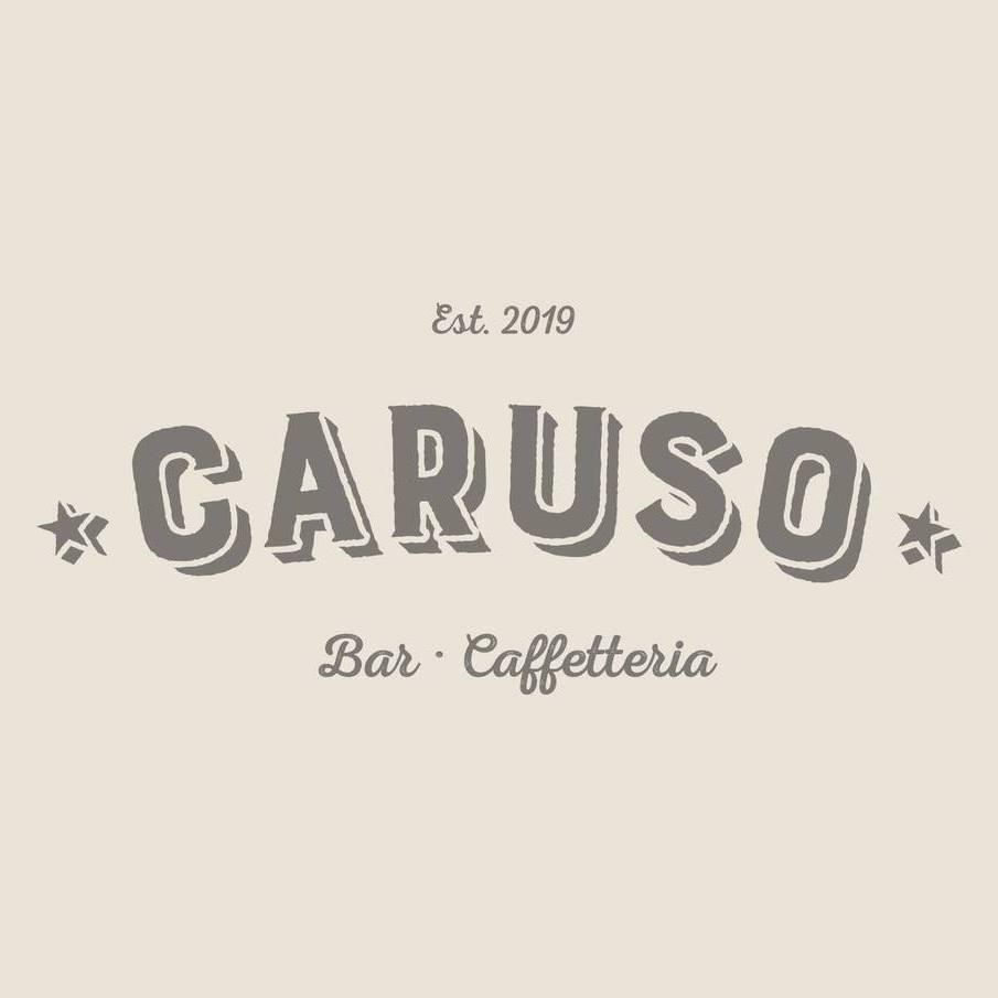 Bar Caffetteria Caruso