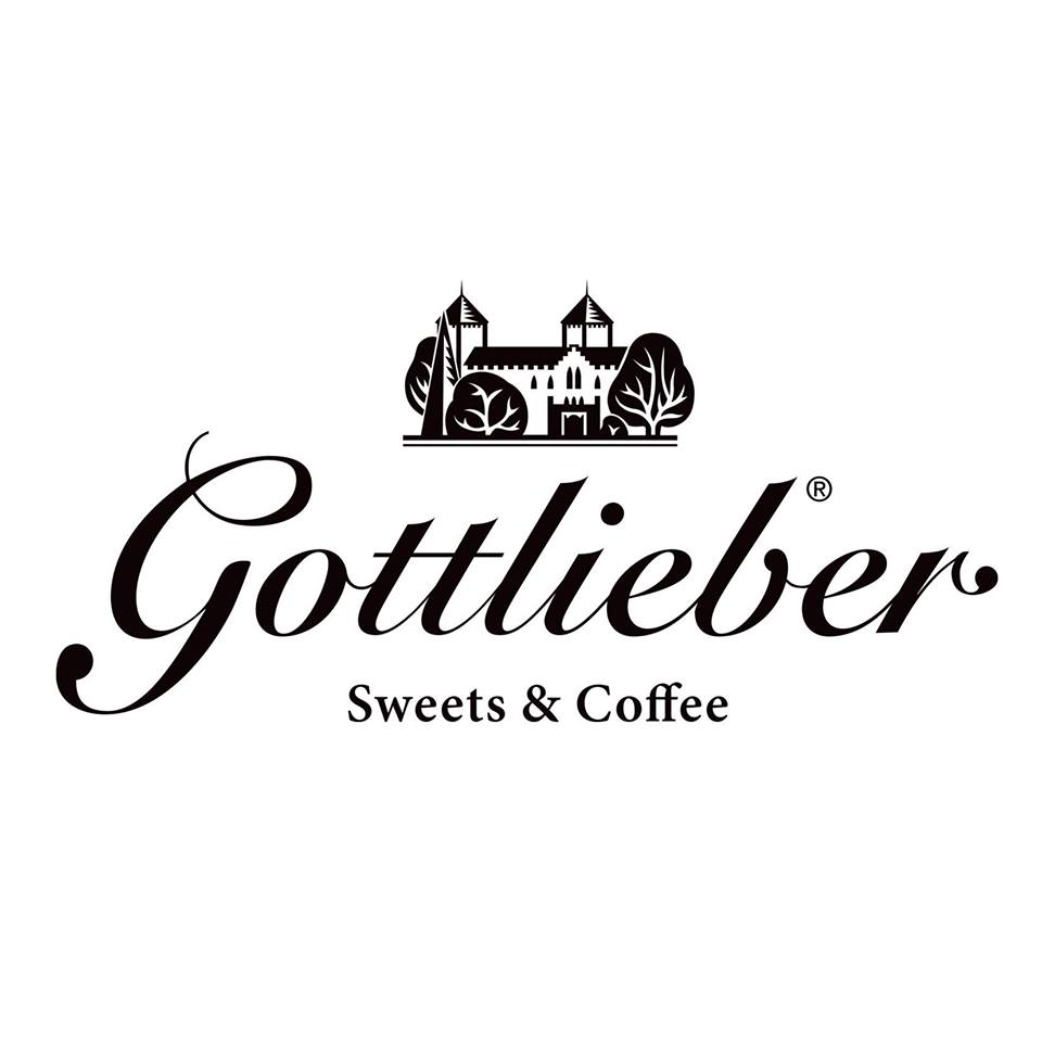 Gottlieber Sweets & Coffee