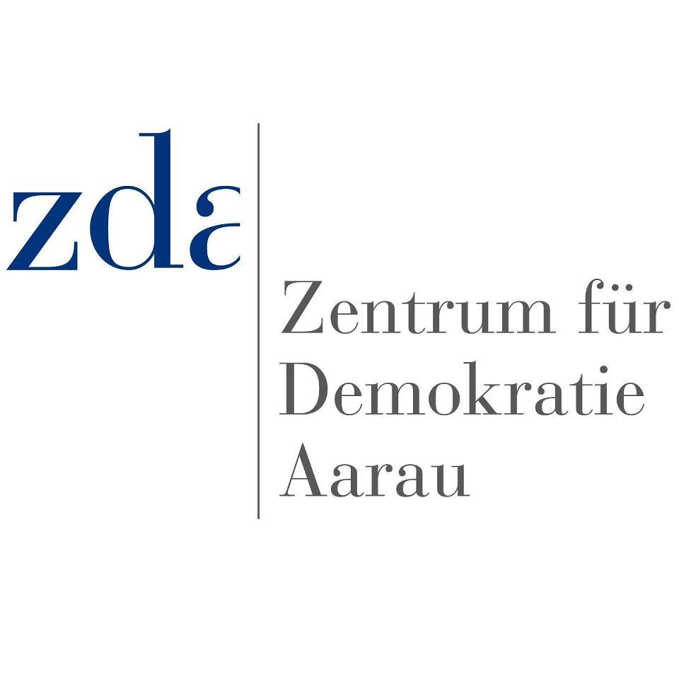 Zentrum für Demokratie Aarau