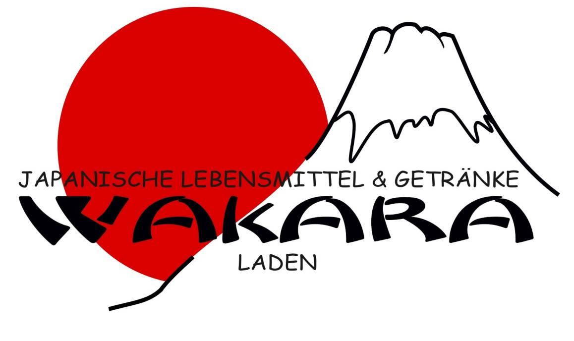 Wakara