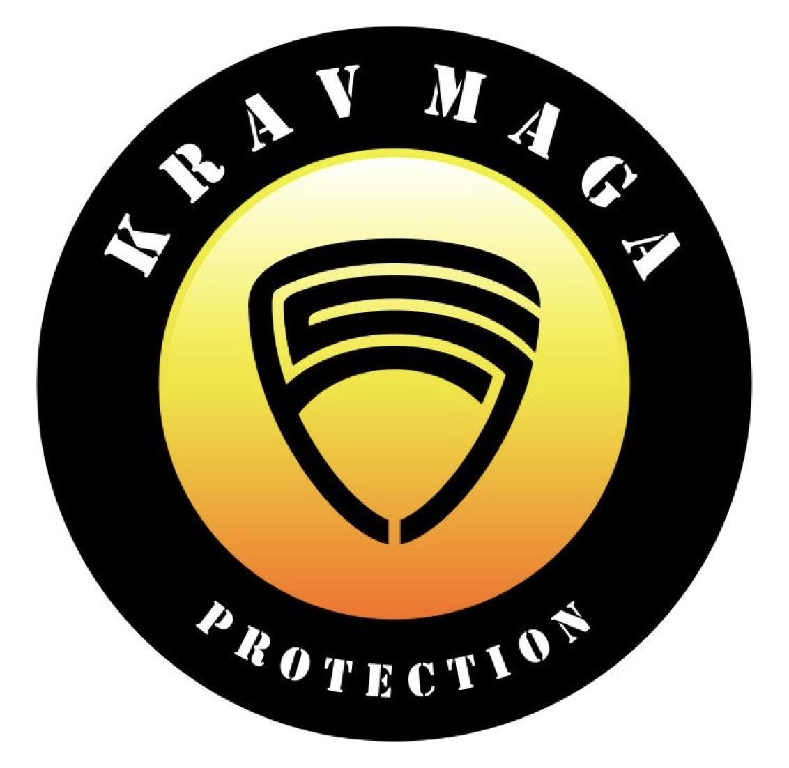 Krav Maga Protection