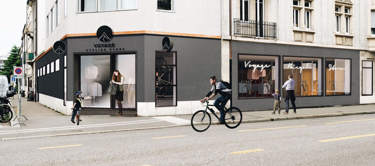 Singlespeedshop Aus Murgenthal Kempten Speeddating