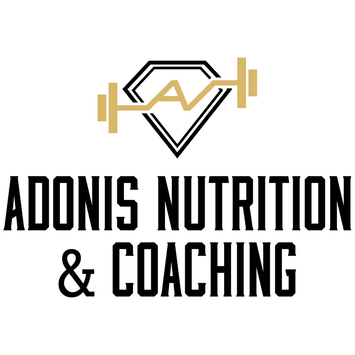 Adonis Nutrition & Coaching