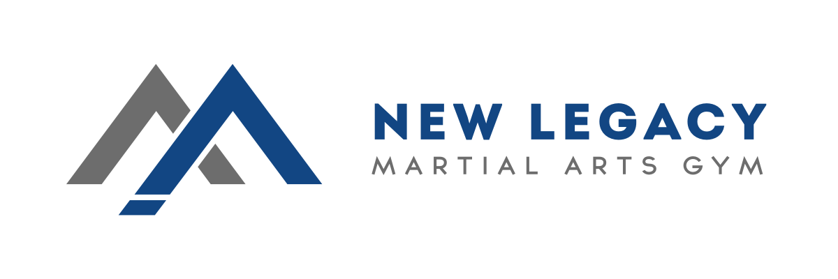 New Legacy Martial Arts Gym