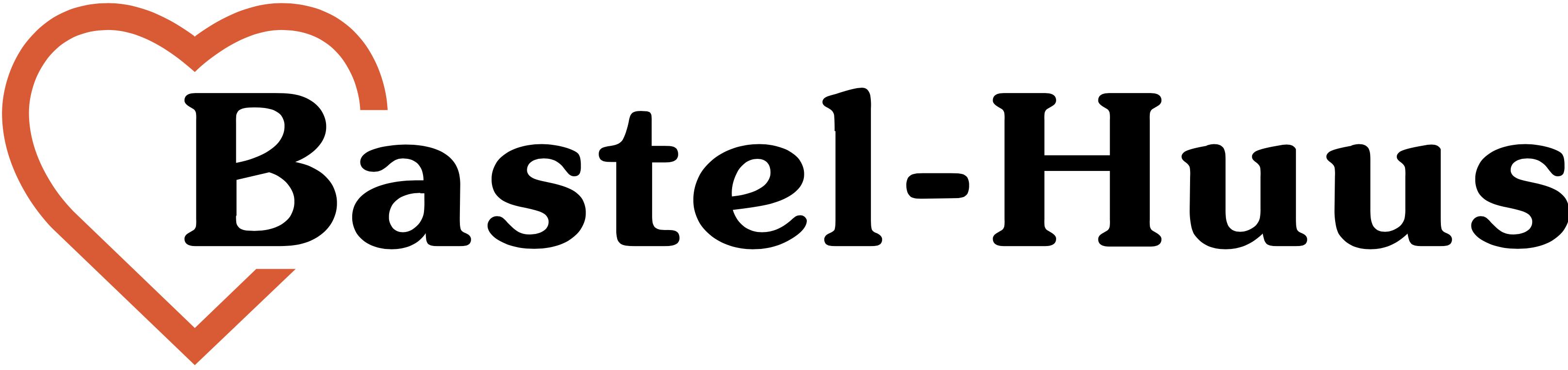 Bastel-Huus Amsler