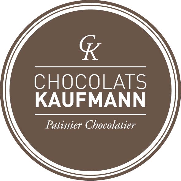 Chocolats Kaufmann