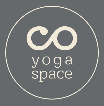 co yoga space