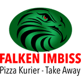 Falken Imbiss