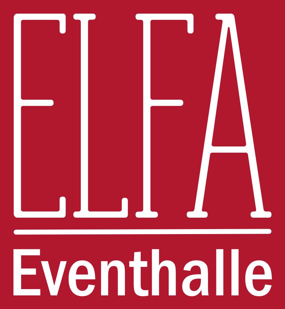 ELFA Eventhalle