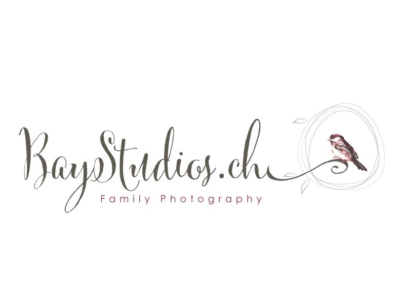Bay Studios Fotografie