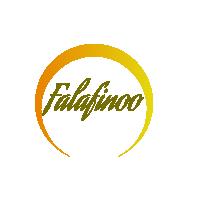 Falafinoo