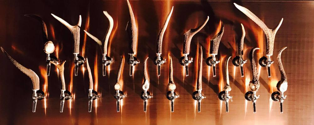 ...Bier vom Bierjohann...