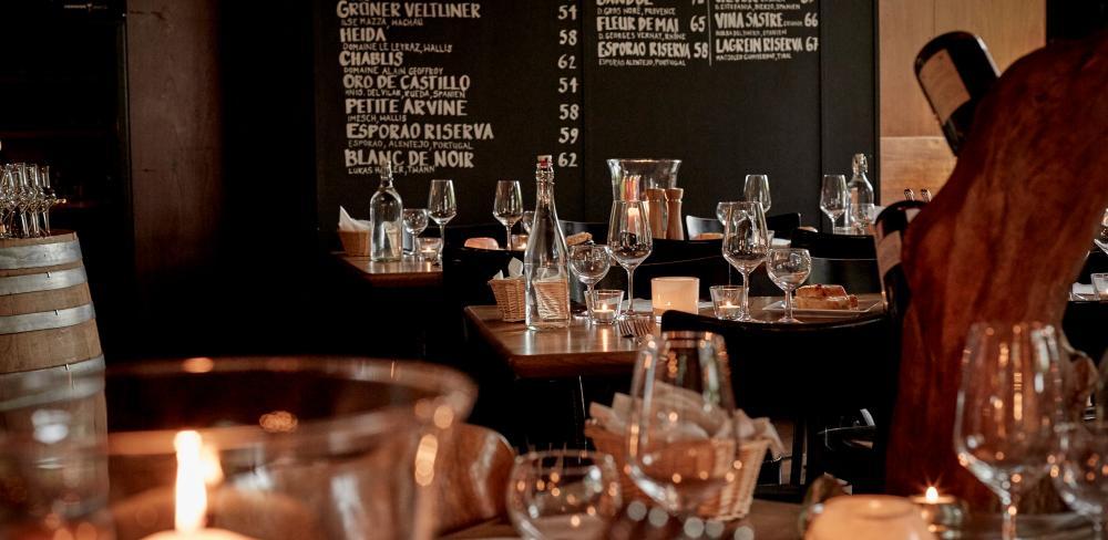 Die höchste Hausnummer der Stadt Basel ist hier zu finden: an der Gundeldingerstrasse 505 – beim Restaurant Viertel-Kreis.