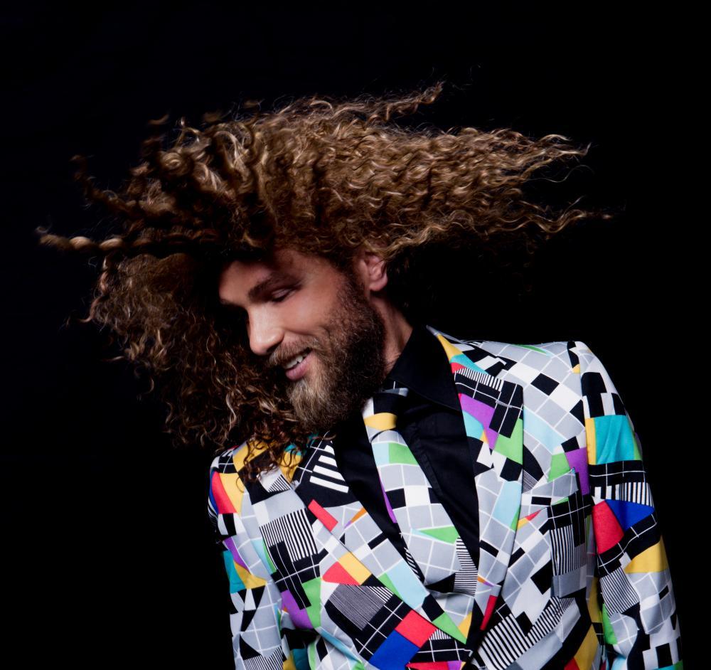 DJ Juiceppe
