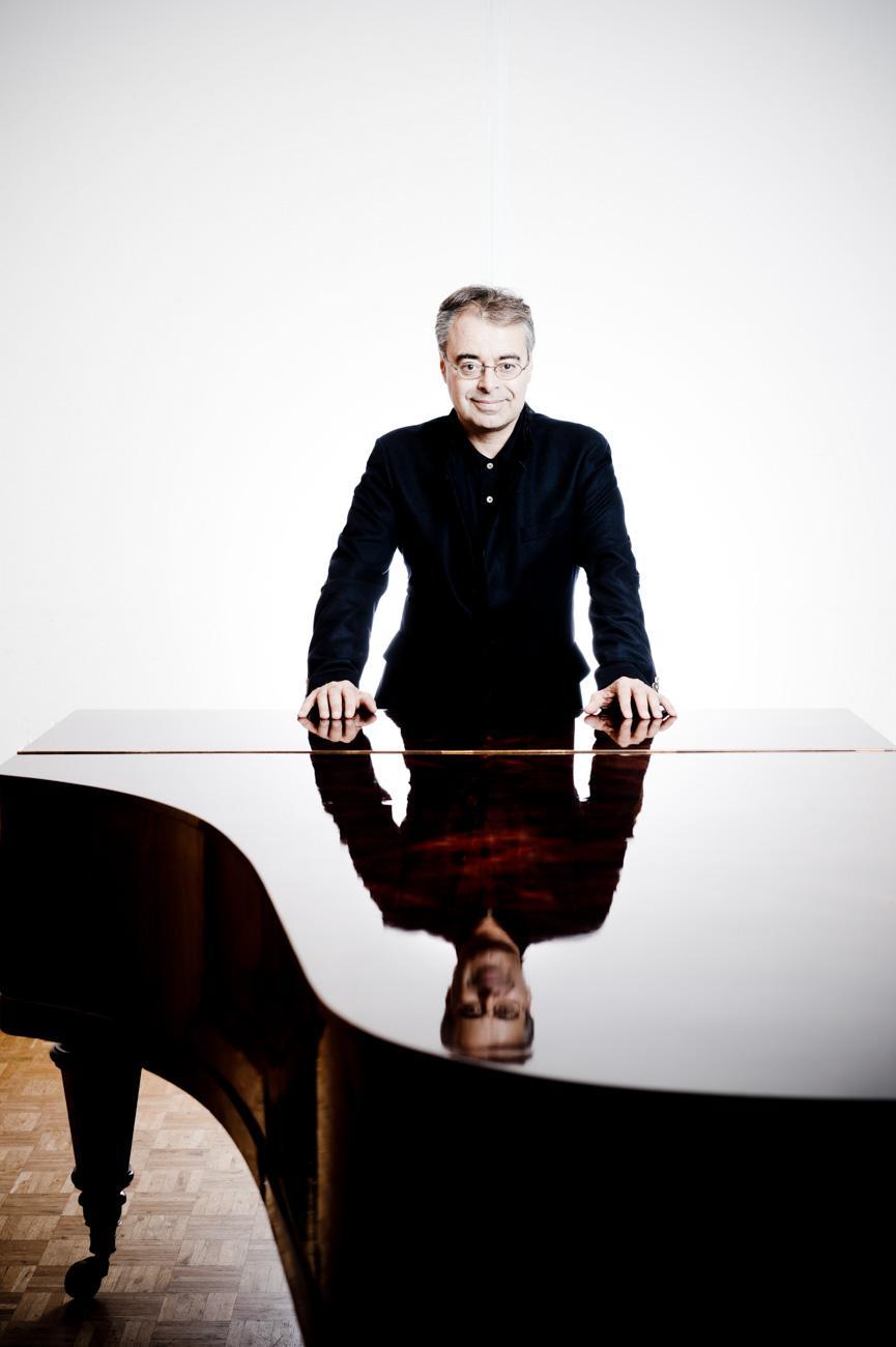 Jan Schultsz (Dirigent)