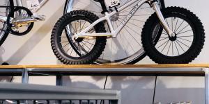 UrbanRider | Online Fahrradkonfigurator und Bikeshop