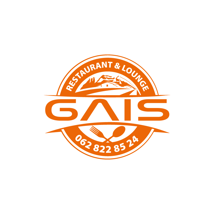 Gais Restaurant & Lounge