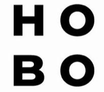 Hobo Bar
