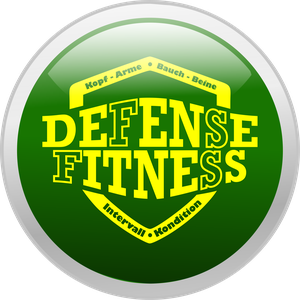 Defense Fitness