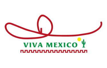 Viva Mexico Foodtruck