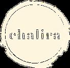 Chalira Gewürzmühle