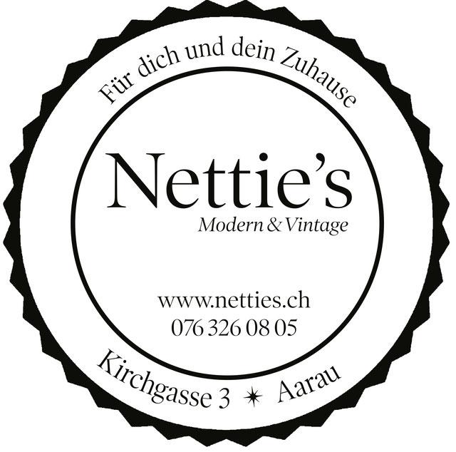 Nettie's