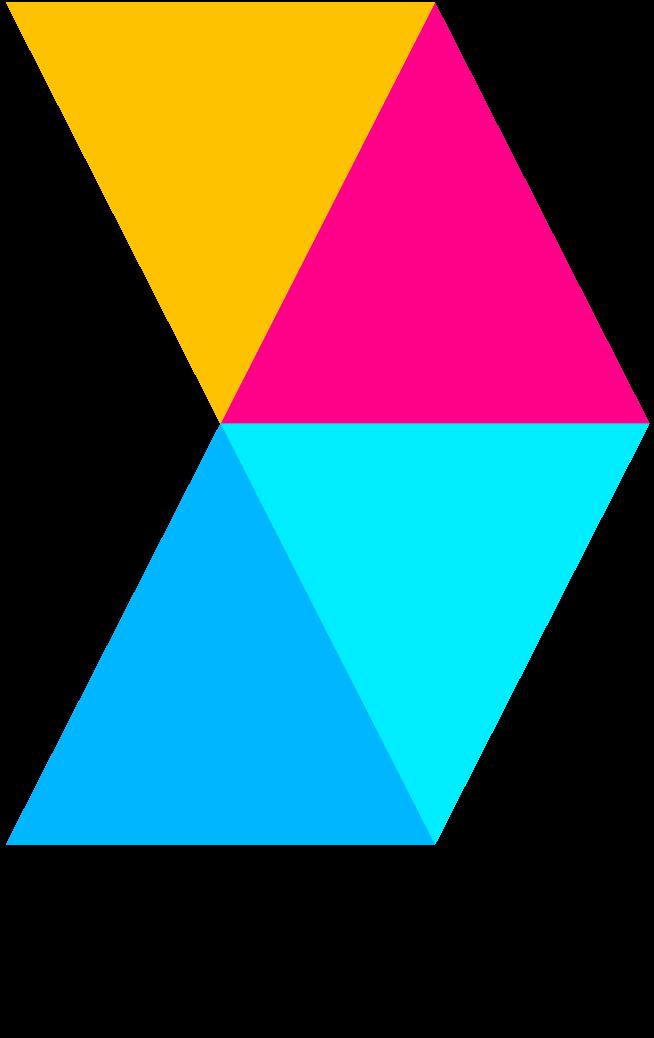 indieLab GmbH
