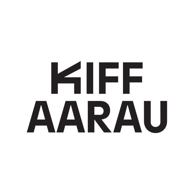 KIFF Silo Bar