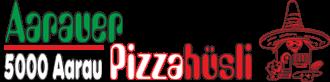 Aarauer Pizzahüsli