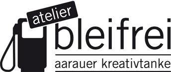 Atelier Bleifrei