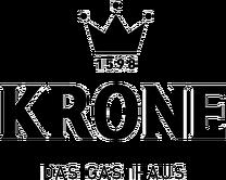 Bar & Restaurant Krone