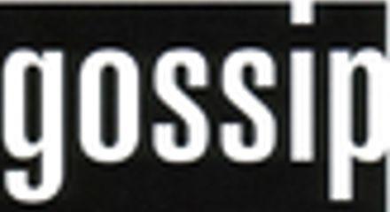 Bar & Restaurant Gossip