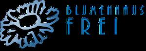Blumenhaus Frei