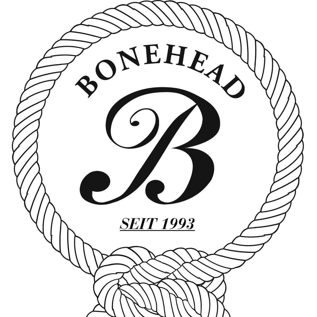 Bonehead Wear