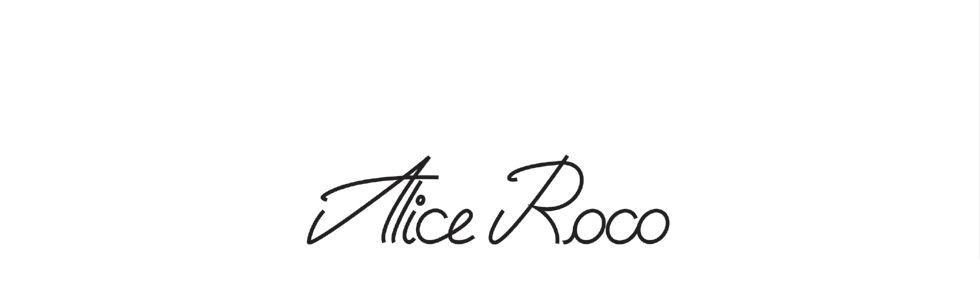 Boutique Alice Roco