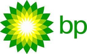 BP Service Telli