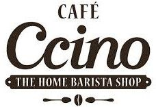 Café Ccino - The Home Barista Shop