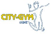 City-Gym