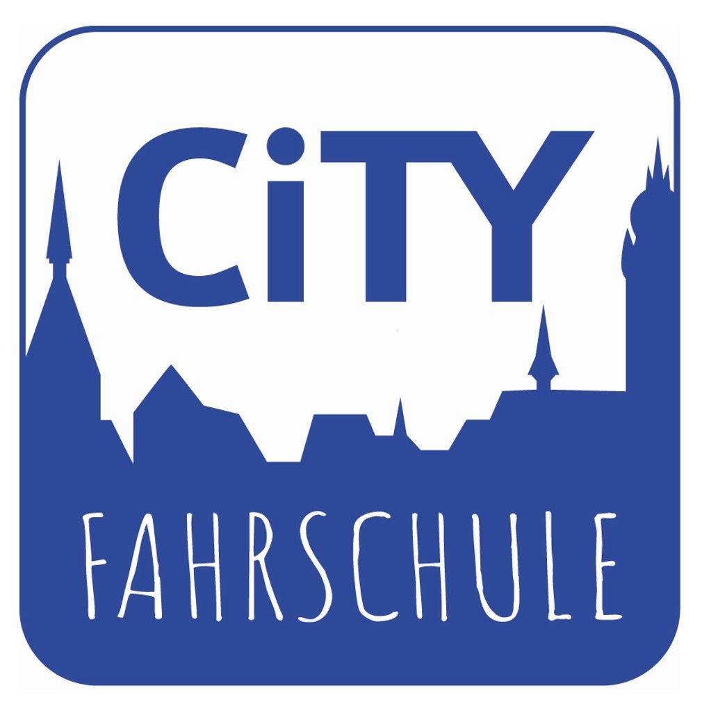 Cityfahrschule Aarau