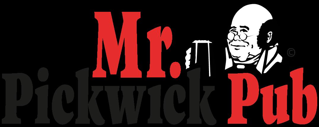 Mr. Pickwick Pub